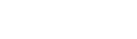 Hubschman & Roman Attorneys At Law